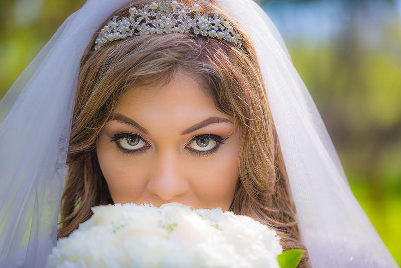 3139e1f20a007a8f 1533093874 64281a7d34d109d5 1533093764287 73 Wedding Wire 73