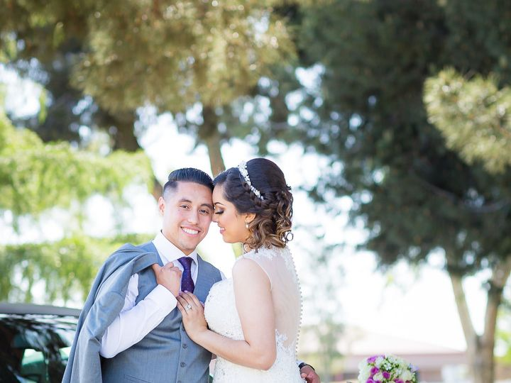 Tmx 1533093780 C16a0001bc2124e4 1533093776 Acbe19f0a072cff6 1533093764243 5 Wedding Wire 5 Hollister, CA wedding photography