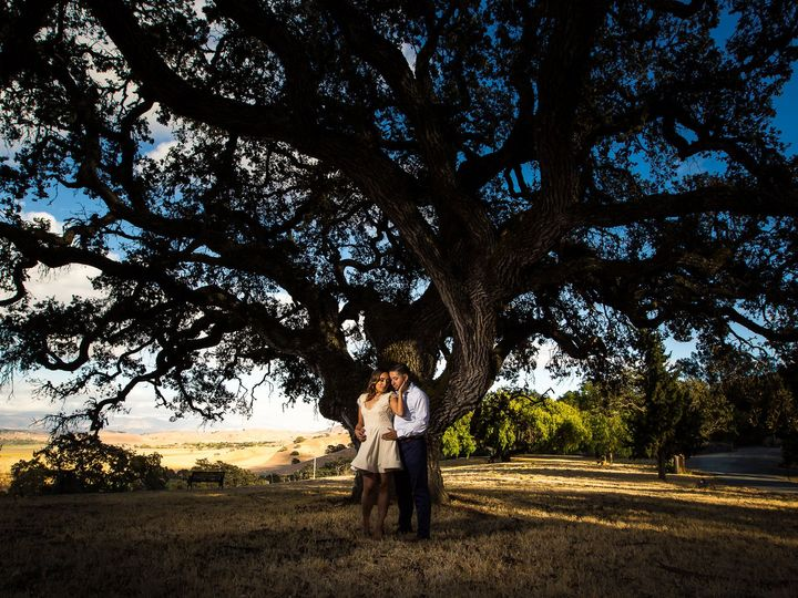 Tmx 1533413977 4adca19b29c45f96 1533413974 117e485ec83b28b2 1533413841023 75 Engagement 75 Hollister, CA wedding photography