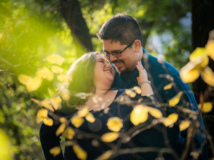 Tmx Engagement 59 51 1005160 V1 Hollister, CA wedding photography