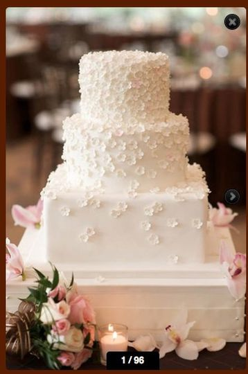 cake chicago wedding cake illinois chicago rockford south bend