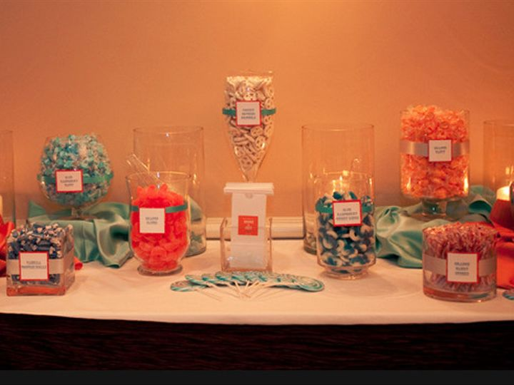Tmx 1415224409233 2014 11 051638003 Tacoma wedding invitation