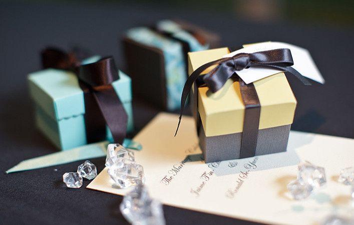 Tmx 1415224414107 2014 11 051638001 Tacoma wedding invitation