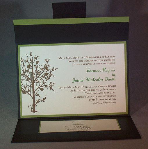 Tmx 1415224441833 2014 11 051634002 Tacoma wedding invitation