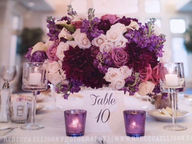 Tmx 1517849630 4228fa7c17b56b31 1517849629 67276035fc4f59fa 1517849644565 1 IMG 5531 Tacoma wedding invitation