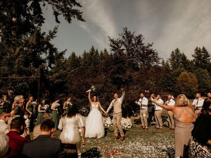 Tmx 20191212 181125 Breeanna Lasher 51 1016160 157662537923279 Belfair, WA wedding ceremonymusic