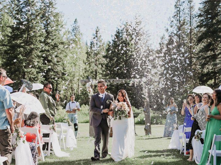 Tmx 64246097 629531680892894 7940525963362697216 O 51 1016160 157662538010078 Belfair, WA wedding ceremonymusic