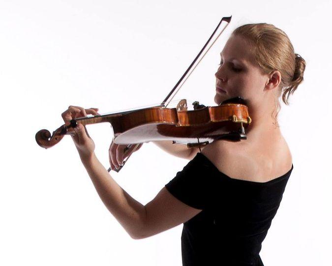 violin photoshoot 2 51 1016160