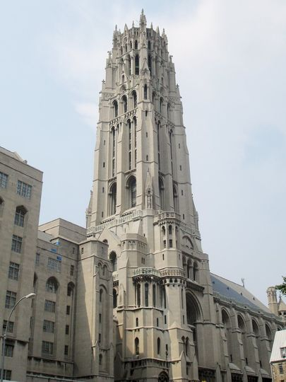 riverside church nyc same sex wedding in Northampton