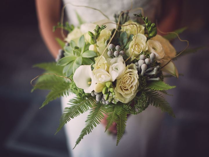 Tmx 1469656088755 Btw747 Boston, MA wedding florist