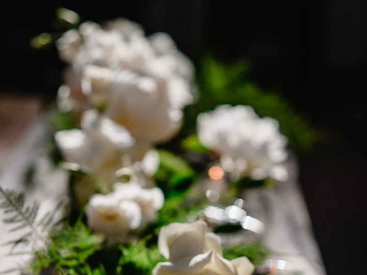 Tmx 162 Angelina Rose Photography 51 936160 1565135025 Boston, MA wedding florist