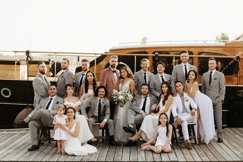 j p wedding 0587 51 46160 157867479242716