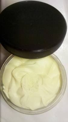 bodybutter2