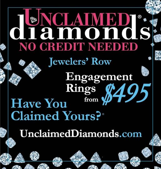 unclaimed diamonds 22x21 v4