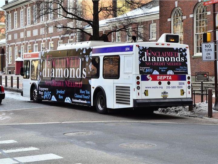 Tmx 1420001497220 Usa21429021photo461705 Philadelphia wedding jewelry