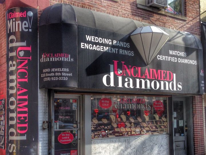 Tmx 1420001560543 Img1696 Philadelphia wedding jewelry