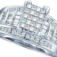 Tmx 1420001579042 1545198101521368036256991104060440n Philadelphia wedding jewelry
