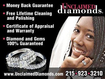 Tmx 1420001661682 9961331 Philadelphia wedding jewelry