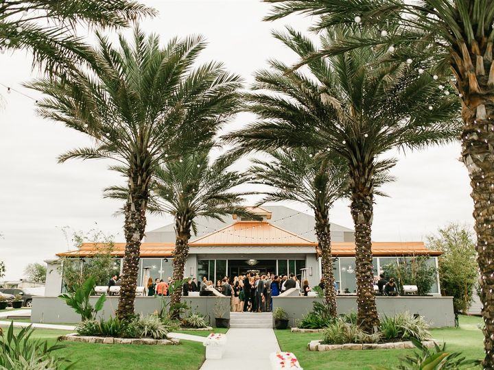 Tmx  Mg 0070 51 746160 1565495582 Seabrook, Texas wedding venue