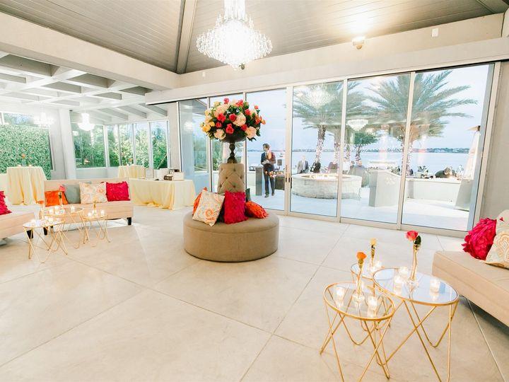 Tmx  Mg 0098 2 51 746160 1565495559 Seabrook, Texas wedding venue