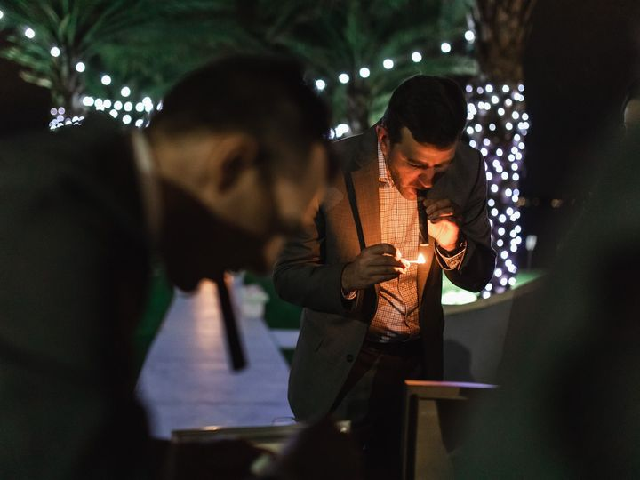 Tmx  Mg 2289 51 746160 1565495559 Seabrook, Texas wedding venue