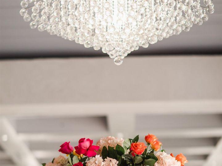 Tmx  Mg 9782 51 746160 1565495559 Seabrook, Texas wedding venue