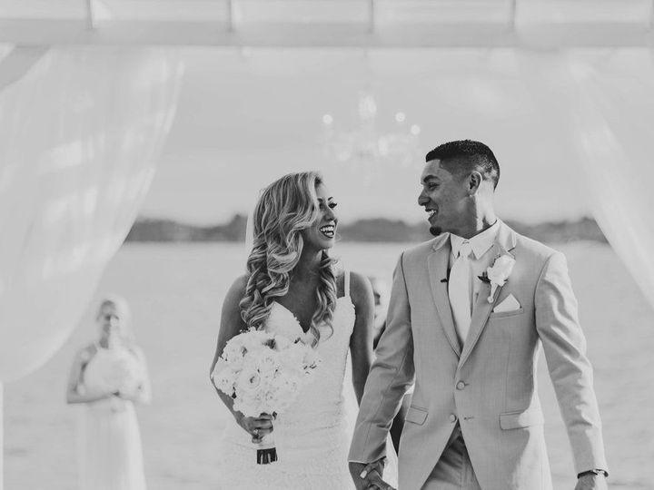 Tmx 1533146778 Bfbeb1b20ca57285 1533146777 1f83be9ee0e06d93 1533146774054 1 52 Seabrook, Texas wedding venue