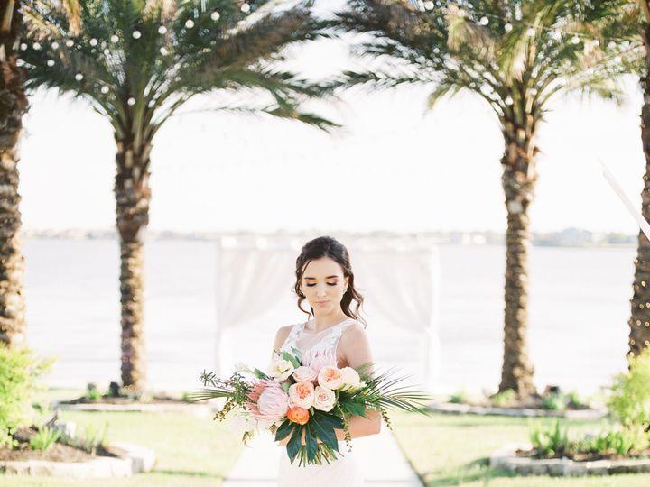 Tmx 1533146920 B30d42e967cc584c 1533146918 D12fe2f27c54c79c 1533146904532 6 ASP BOHSS 40 Seabrook, Texas wedding venue