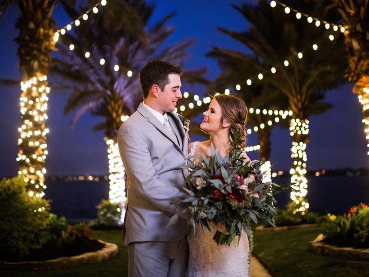 Tmx 1533147093 Dbeb0f398cf79db7 1533147090 2794e7ad7bac7aaf 1533147079666 9 BRE JOHN  2  0502 Seabrook, Texas wedding venue