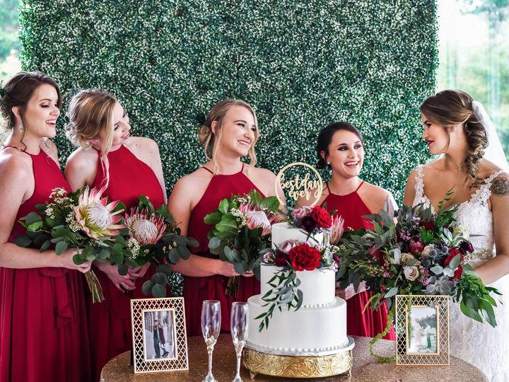 Tmx 1533147139 040a098b69a737e4 1533147137 F7a5e7167c3a1c10 1533147126922 13 BRE JOHN 0169 Seabrook, Texas wedding venue