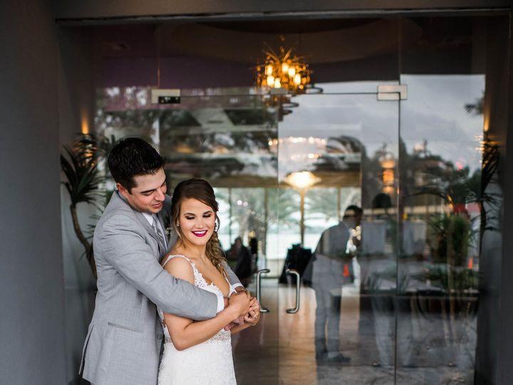 Tmx 1533147155 E89dbb6e099d0acb 1533147153 5117a2807348054c 1533147144939 14 BRE JOHN 0373 Seabrook, Texas wedding venue