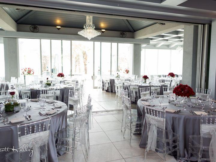 Tmx 1533147161 2559853e8356c072 1533147159 D2c04298df967a2b 1533147155295 15 Websize 001 2192 Seabrook, Texas wedding venue