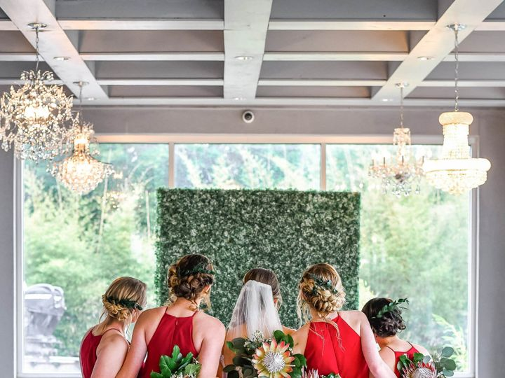 Tmx 225f68f2 7189 486a 99fa 25f89f501b47 51 746160 1565495694 Seabrook, Texas wedding venue