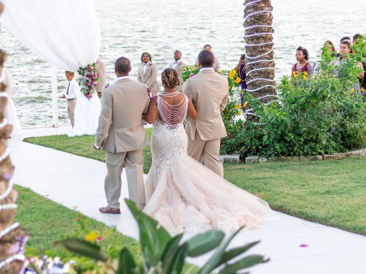 Tmx 3 51 746160 1565495692 Seabrook, Texas wedding venue