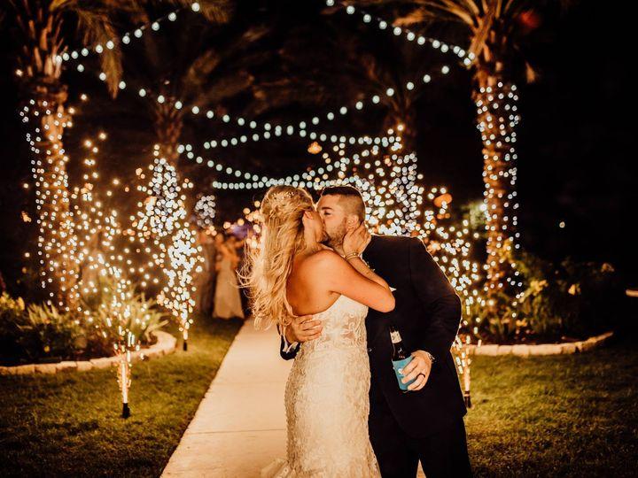 Tmx 51199701 10100685328957831 7238493376780173312 O 51 746160 1565495624 Seabrook, Texas wedding venue