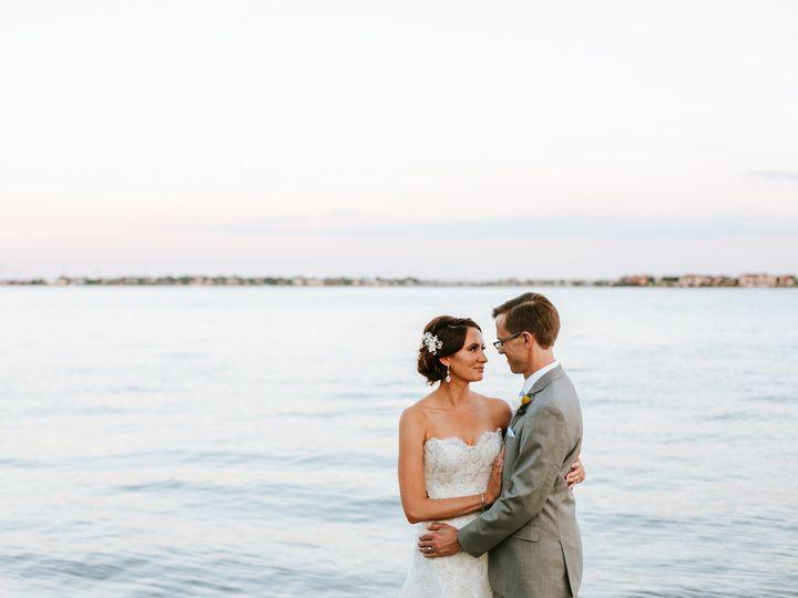 Tmx Bridegroom048 1 51 746160 1565495699 Seabrook, Texas wedding venue