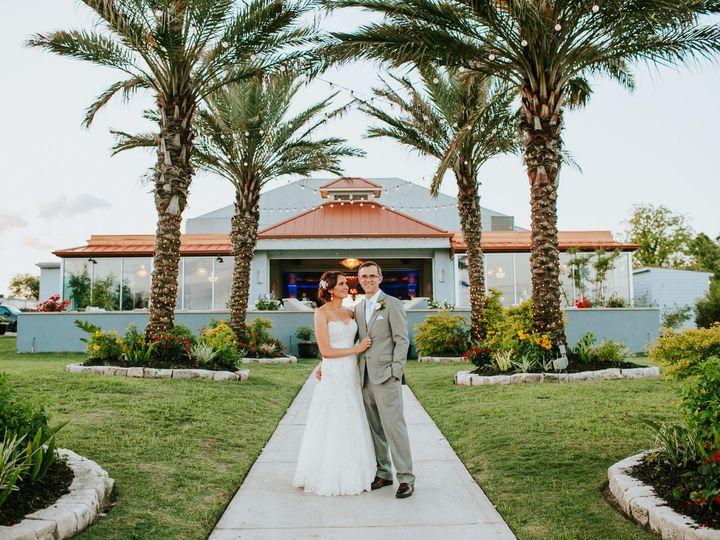 Tmx Bridegroom076 Copy 51 746160 1565495700 Seabrook, Texas wedding venue