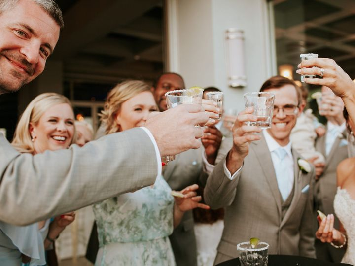 Tmx Ceremony085 51 746160 1565495724 Seabrook, Texas wedding venue