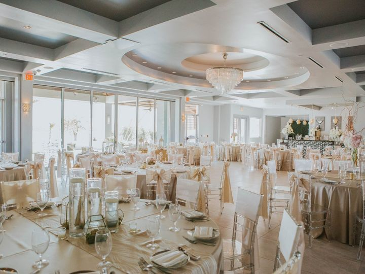 Tmx Cp0a0194 2 51 746160 1565495703 Seabrook, Texas wedding venue