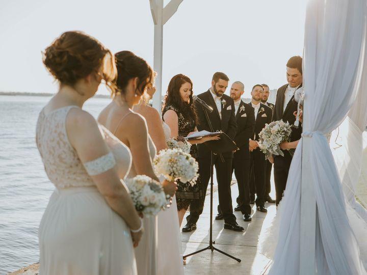 Tmx Cp0a0555 51 746160 1565495704 Seabrook, Texas wedding venue