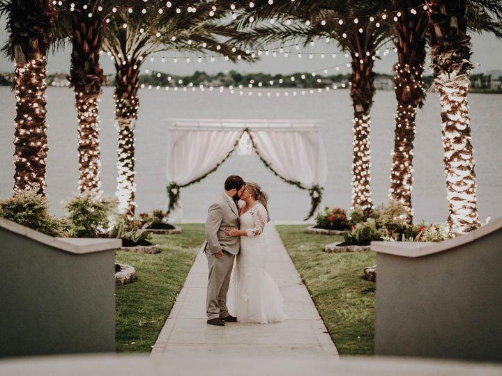 Tmx Ga4a1020 51 746160 1565495709 Seabrook, Texas wedding venue