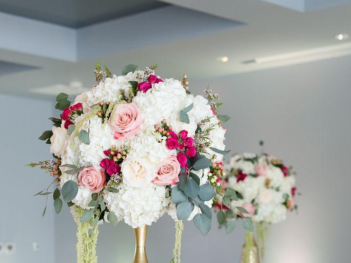 Tmx Photographersfavorites 61 51 746160 1565495629 Seabrook, Texas wedding venue