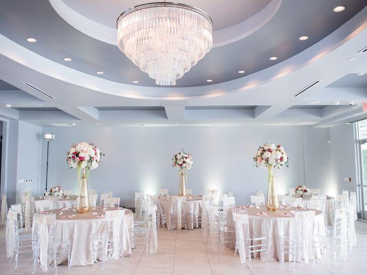 Tmx Photographersfavorites 89 51 746160 1565495634 Seabrook, Texas wedding venue