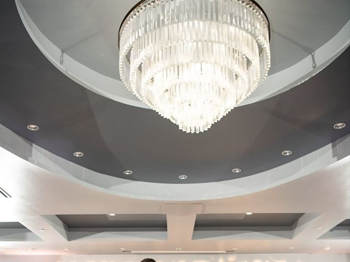 Tmx Pollyb14 51 746160 1565495853 Seabrook, Texas wedding venue