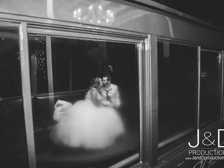 Tmx Pollyb18 51 746160 1565495831 Seabrook, Texas wedding venue