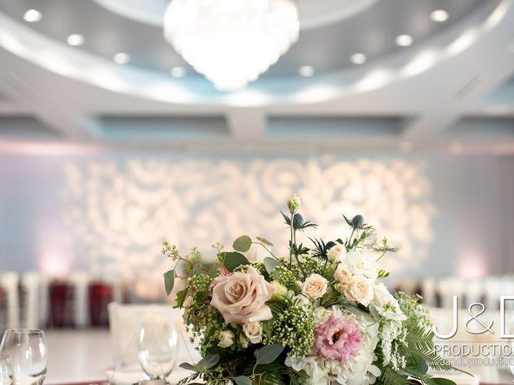 Tmx Pollyb2 51 746160 1565495829 Seabrook, Texas wedding venue