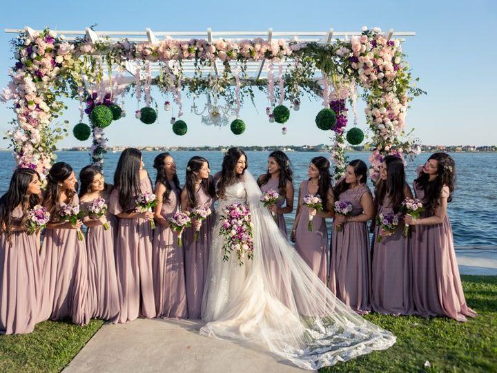 Tmx Sana Ahad Www Mnmphotography Net 0338 51 746160 1565495629 Seabrook, Texas wedding venue