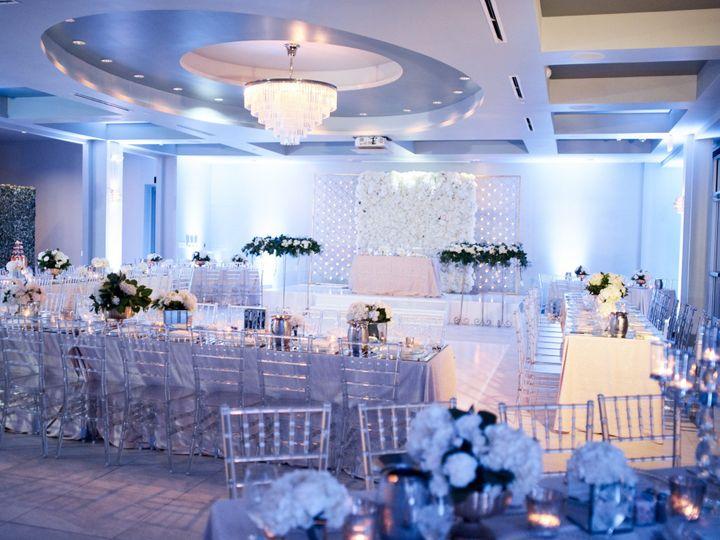 Tmx Waters Edge Wedding Day 087 51 746160 1565495750 Seabrook, Texas wedding venue