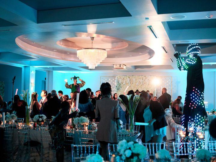 Tmx Waters Edge Wedding Day 148 51 746160 1565495717 Seabrook, Texas wedding venue