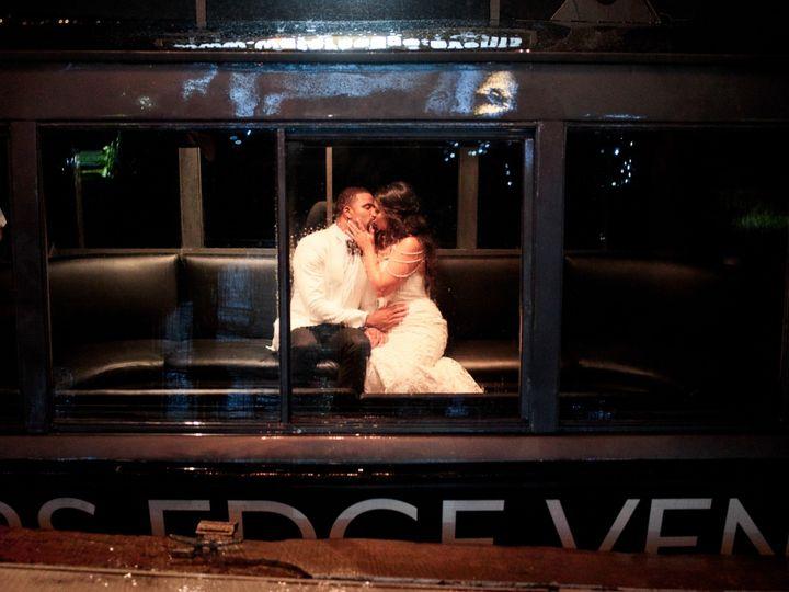 Tmx Waters Edge Wedding Day 169 51 746160 1565495739 Seabrook, Texas wedding venue